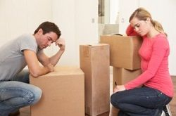 Office Removals Birmingham