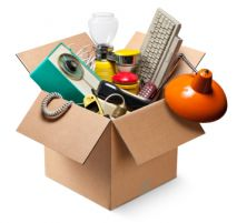 B2 Removals And Storage Services Are Essential For Your Convenience