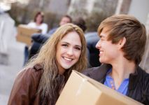 First Step in your Moving Checklist: Selecting a B4 Removal Company