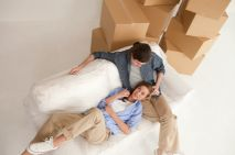 Moving Furniture - Contact Local B2 Movers