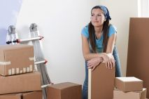 Reserving a Storage Unit Online