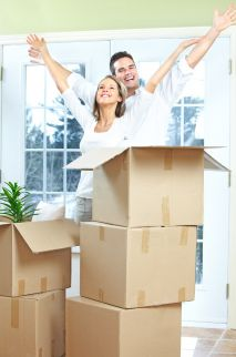 Choose the Right Removal Service and Enjoy your B3 House Removal