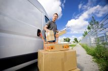 Pack Your Home For Your B1 House Removal In One Day